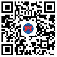 河南海洋化工科技股份有限公司