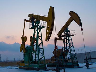 河南亚搏视频软件化工说南海油气开采,道路险阻且长
