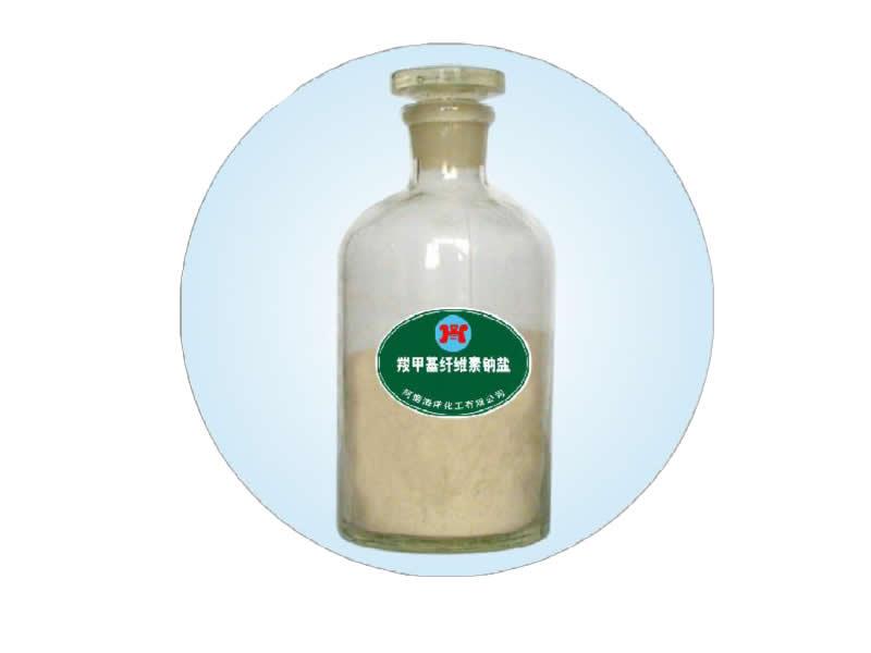 羧甲基纤维素